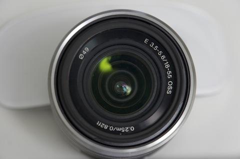 DSC03768.jpg